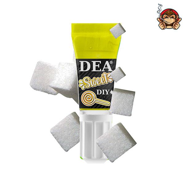 Correttore Sweet - 10ml - Dea Flavor