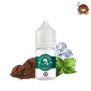 Don Cristo Mint - Aroma Concentrato 30ml - PGVG Labs