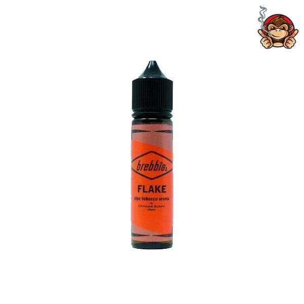 Flake - Aroma Concentrato 20ml - Brebbia