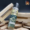 Gold Tobac - Aroma Concentrato 20ml - Blendfeel