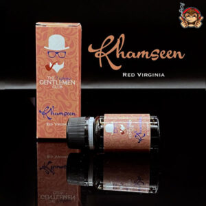 Khamseen - Aroma 11ml - The Vaping Gentlemen Club
