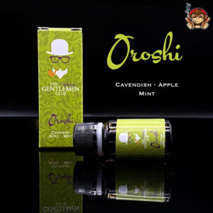 Oroshi - Aroma 11ml - The Vaping Gentlemen Club