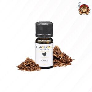 Pueblo - Aroma Concentrato 10ml - Flavourage