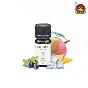 Ribes Mango - Aroma Concentrato 10ml - Flavourage