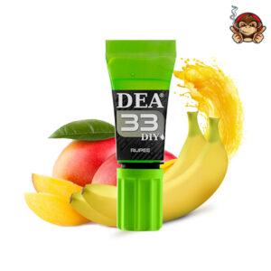Rupee - Aroma Concentrato 10ml - Dea Flavor