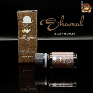 Shamal - Aroma 11ml - The Vaping Gentlemen Club