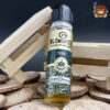Taaac - Aroma Concentrato 20ml - Blendfeel