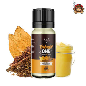 Tabaccone - Aroma Concentrato 10ml - Suprem-e