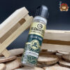 Yellow Tobac - Aroma Concentrato 20ml - Blendfeel