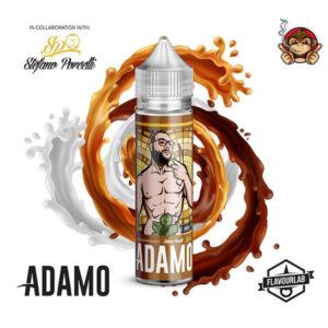 Adamo – Aroma Concentrato 20ml – Flavourlab