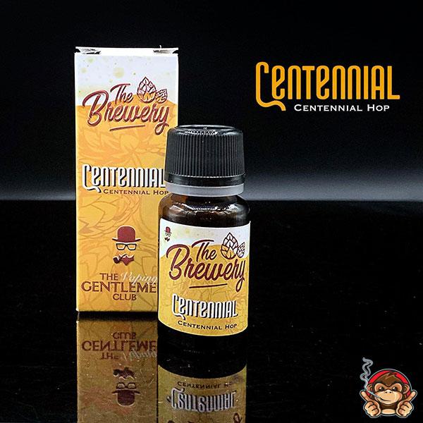 Centennial - Aroma 11ml - The Vaping Gentlemen Club
