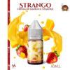 Strango - Aroma Concentrato 10ml - Valkiria