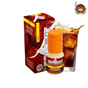 Cola - Liquido Pronto 10ml - Vaporart