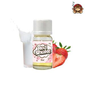 Red Shake - Aroma Concentrato 10ml - Super Flavor
