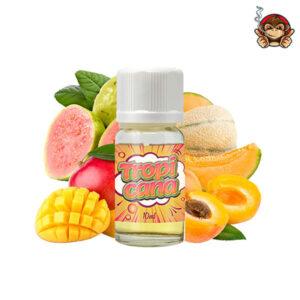 Tropicana - Aroma Concentrato 10ml - Super Flavor
