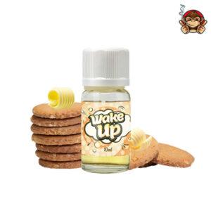 Wake Up - Aroma Concentrato 10ml - Super Flavor