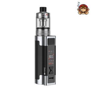Zelos 3 Kit 3200mAh - Aspire
