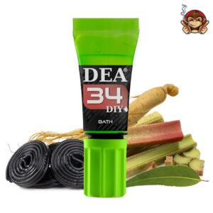 Bath - Aroma Concentrato 10ml - Dea Flavor