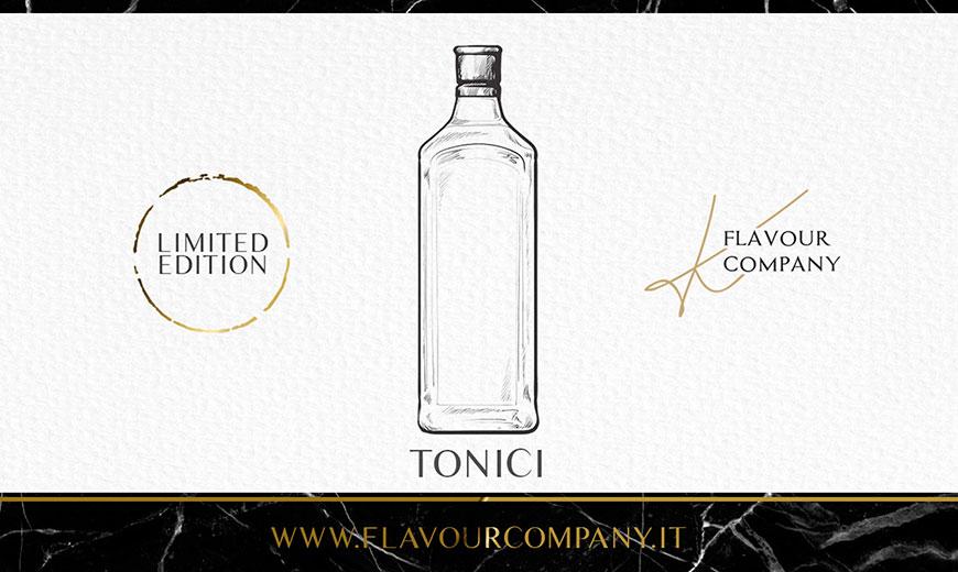 Calippone - Aroma Concentrato 20ml - Suprem-e