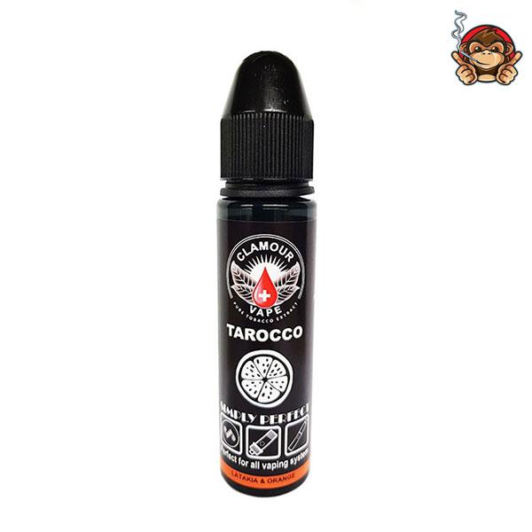 TAROCCO - Aroma Concentrato 20ml - Clamour Vape