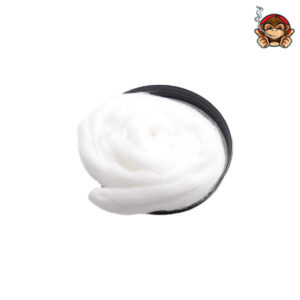 Cottone Biologico 100% Premium - Thunderhead Creations