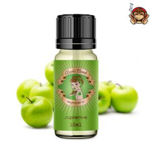 Apple Bomb - Aroma Concentrato 10ml - Suprem-e
