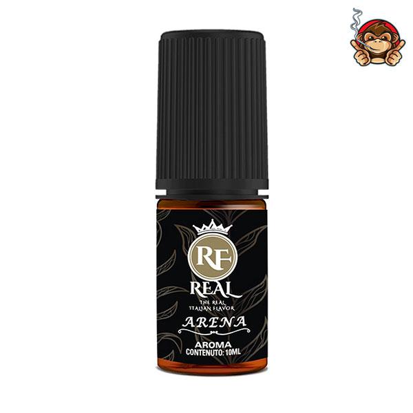 Arena - Aroma Concentrato 10ml - Real Flavors