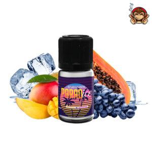 Paradice - Aroma Concentrato 10ml - Enjoy Svapo