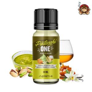 Pistacchione - Aroma Concentrato 10ml - Suprem-e