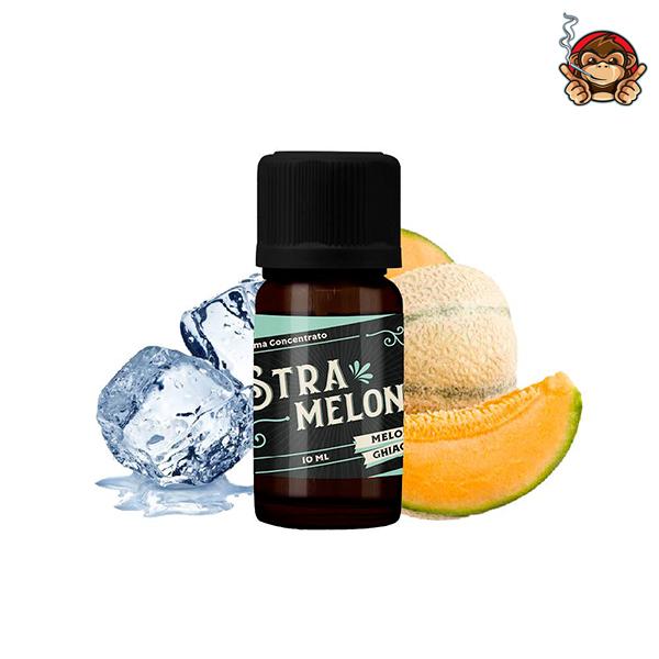 Stramelone - Aroma Concentrato 10ml - Vaporart