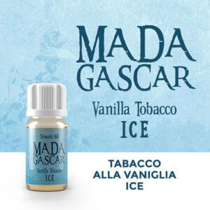 Madagascar Ice - Aroma Concentrato 10ml. - Super Flavor