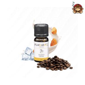 Salento Coffee - Aroma Concentrato 10ml - Flavourage