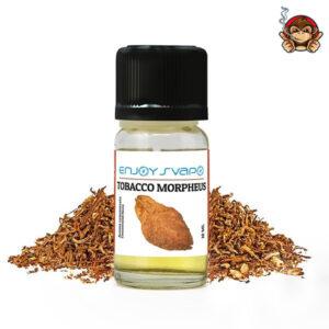 Tobacco Morpheus - Aroma Concentrato 10ml - Enjoy Svapo