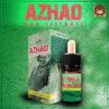 L'esotico - linea Non Filtrati 10ml - Azhad's Elixirs