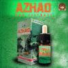 Il Nostrano - linea Non Filtrati 10ml - Azhad's Elixirs