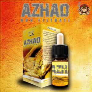 Paglia - linea Non Filtrati 10ml - Azhad's Elixirs