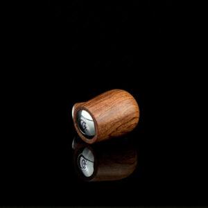 BENT Epipe 18350 - Rosewood - CrèaVap