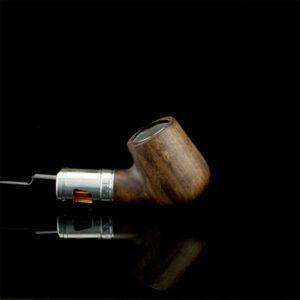 BENT Epipe 18350 - Walnut - CrèaVap