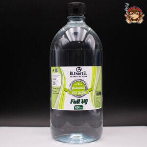 Glicerina Vegetale 1000ml 1 Litro - Blendfeel