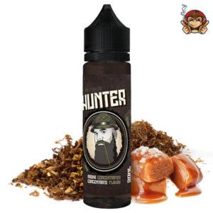 Hunter - Aroma Concentrato 20ml - Enjoy Svapo